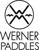 Werner Paddels
